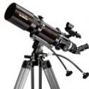 telescope_perex