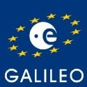 logo_galileo-esa.preview