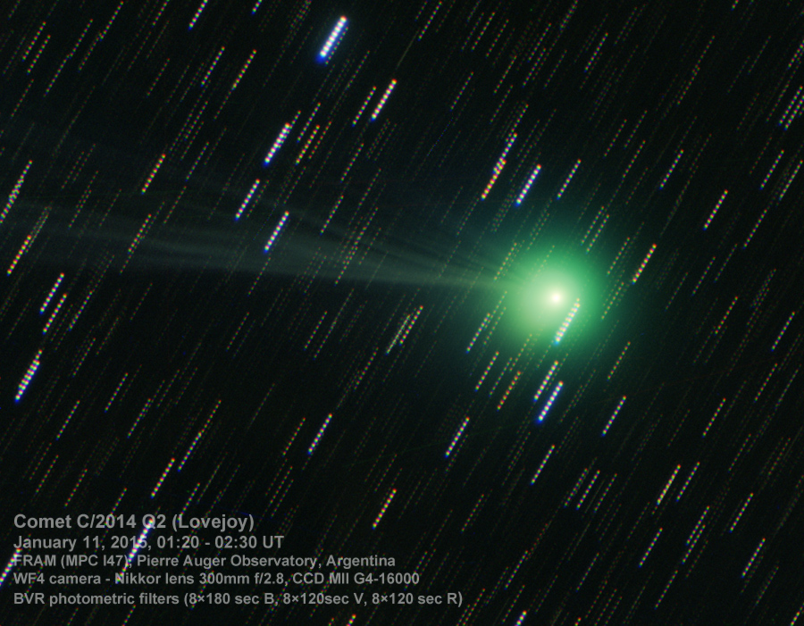 Lovejoy_11_january_WF4