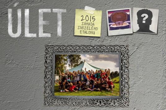 ulet2015