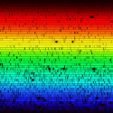 spektrum_arcturus_noao