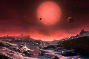 ZDROJ: <a href='https://www.mirror.co.uk/science/planets-trappist-1-system-could-11972825' target='_blank' target='_new'>https://www.mirror.co.uk/science/planets-trappist-1-system-could-11972825</a>